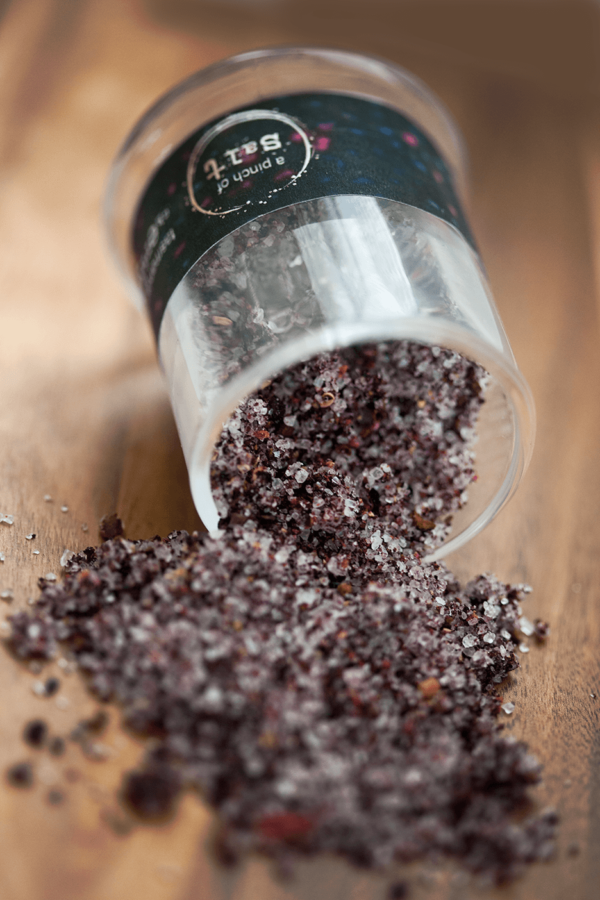 gourmet-flavoured-salts-cherry-and-tasmanian-pepperberry