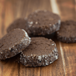 sea-salt-cherry-and-pepperberry-cacao-shortbread-brought-to-you-by-a-pinch-of