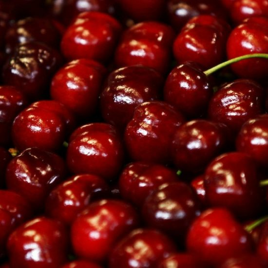 cherry-and-pepperberry-artisan-gourmet-chocolate-from-a-pinch-of