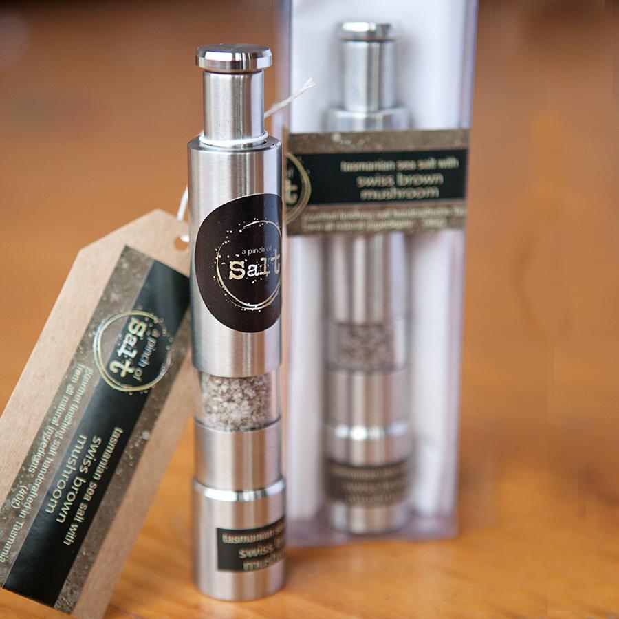 mini-salt-grinder