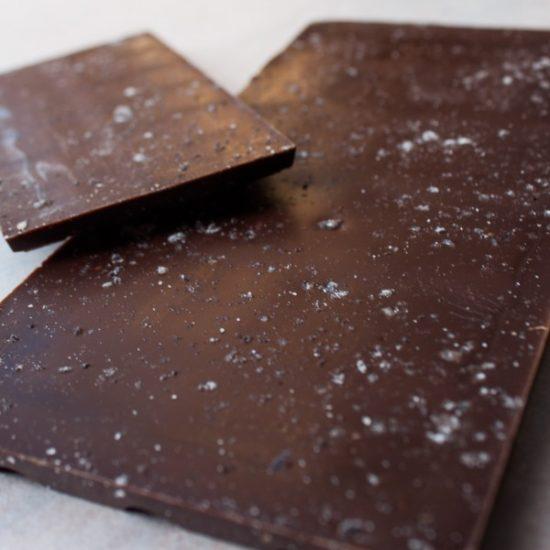 sea-salt-chocolate